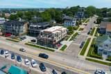 218 Harbor Drive - Photo 8