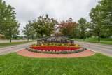 7770 Saint Andrews Circle - Photo 40