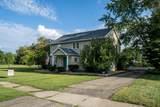 1520 Silverbrook Avenue - Photo 2