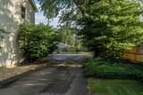 1520 Silverbrook Avenue - Photo 3