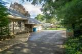 1520 Silverbrook Avenue - Photo 4