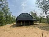 11875 Griffith Road - Photo 13