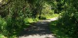 11555 Norfolk Drive - Photo 14