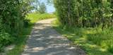 11555 Norfolk Drive - Photo 21