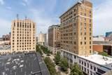 49 Monroe Center Street - Photo 32