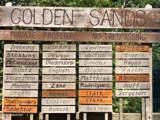 649 Golden Sands Drive - Photo 39