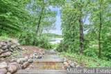 6221 Westlake Road - Photo 47
