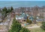 83 Lakeshore Drive - Photo 1