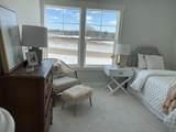 8503 Snowy Plover - Photo 4