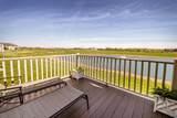 4480 Meadow Pond Way Way - Photo 14