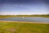 4480 Meadow Pond Way Way - Photo 15