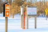 5167 Ford Lake Road - Photo 52