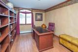9355 Rs Avenue - Photo 15