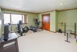 9355 Rs Avenue - Photo 30