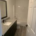 266 Bacon Street - Photo 20