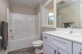 3487 Pleasant River Street - Photo 18