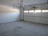 6434 Copperleaf Court - Photo 36