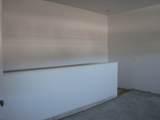 6434 Copperleaf Court - Photo 46