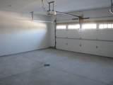 6434 Copperleaf Court - Photo 48