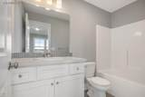 8904 Barrington Lane - Photo 18