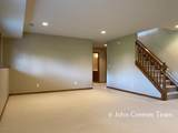 6324 Thornhill Court - Photo 22