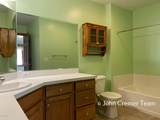 6324 Thornhill Court - Photo 8