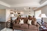3711 Alianca Terrace - Photo 7