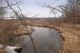 14338 Bridgeview Pointe - Photo 38