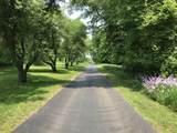 51378 Us Highway 131 - Photo 21