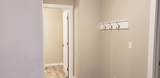 11564 Norfolk Drive - Photo 29