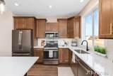 5584 Albright Avenue - Photo 3