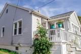 632 St Clair Avenue - Photo 2