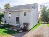 632 St Clair Avenue - Photo 3