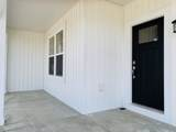7329 Winter View Dr Drive - Photo 15