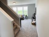 7329 Winter View Dr Drive - Photo 16