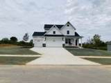 7329 Winter View Dr Drive - Photo 2