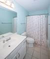 3158 Estates Place - Photo 20