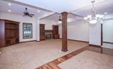 3158 Estates Place - Photo 9