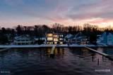 1819 Shore Drive - Photo 13