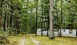 1631 Lone Pine Road - Photo 18