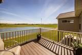4480 Meadow Pond Way Way - Photo 19
