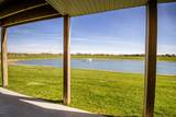 4480 Meadow Pond Way Way - Photo 35