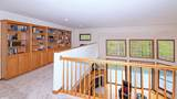 1762 Stockbridge Path - Photo 17