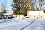 5167 Ford Lake Road - Photo 44