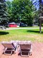 5167 Ford Lake Road - Photo 45