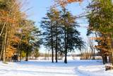 5167 Ford Lake Road - Photo 53