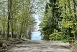16 Lake View Terrace - Photo 1