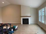 6104 South Harbor Drive - Photo 5