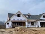 4722 West Wind Drive - Photo 1
