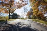14218 Bridgeview Pointe - Photo 37